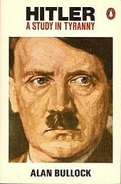 """an analysis of the topic of the hitlers wrongdoings Rhetorical analysis topic """"proclamation to the german nation,"""" to analyze for my rhetorical analysis essay hitler made this speech just after he became."""
