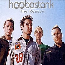 hoobastank the reason mp3