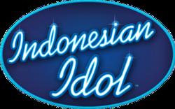 Indonesian Idol - Wikipedia