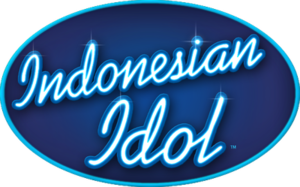 Indonesian Idol - Image: Indonesian Idol 2012 logo