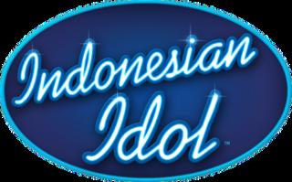 <i>Indonesian Idol</i> television series