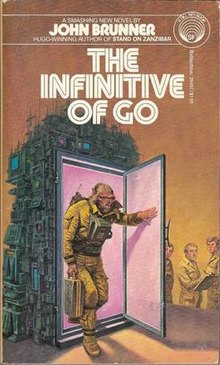 Infinitive of Go.jpg
