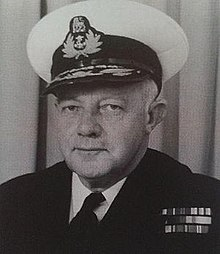 James Johnson (SA Navy).jpg