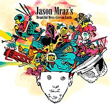 Jason-mraz-beautiful-mess-live-on-earth.jpg