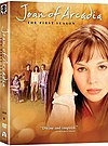 Joan of Arcadia (season 1).jpg