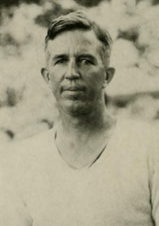 John Van Liew American football coach