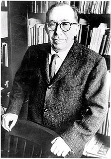 Leo Strauss Classical philosophy specialist and father of neoconservativism