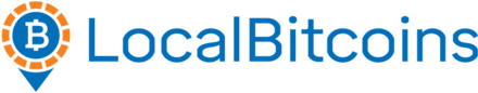 localbitcoins wiki
