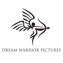 Logo of Dream Warrior Pictures.png