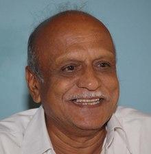 MM Kalburgi.jpg