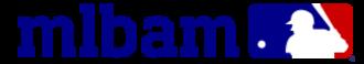 MLB Advanced Media - Image: MLBAM logo