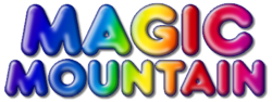 Magic Mountain Logo.png