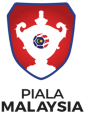 Malaysia Cup - Image: Malaysia Cup