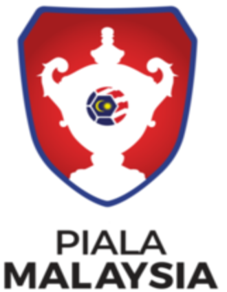 Malaysia Cup - Malaysia Cup
