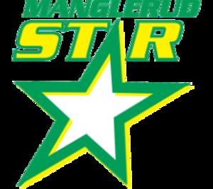 Manglerud Star Toppfotball - Image: Manglerud Star logo