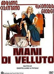 220px-Mani_di_velluto.jpg