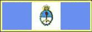 Orders, decorations, and medals of Argentina