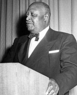 Milton P. Webster