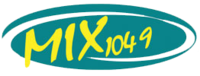 Mix1049.png
