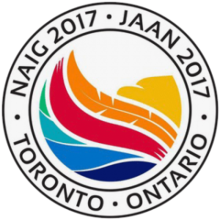 Image result for 2017 north american indigenous games