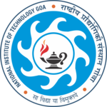 National Institute of Technology Goa Logo.png