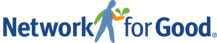 NetworkforGood logo.png