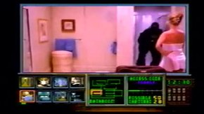 File:Night Trap bathroom scene.ogv