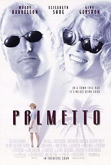 palmetto (1998) full movie online