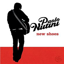 Paolo Nutini - New Shoes.jpg