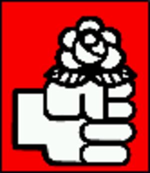 Socialist Party (Peru) - Image: Partido Socialista Peruano