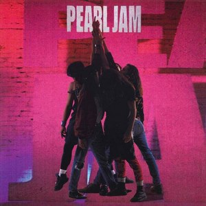 Ten (Pearl Jam album)