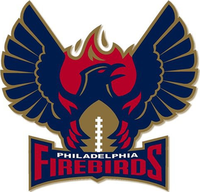 PhillyFirebirds.PNG