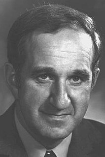 Pierre Laporte Canadian politician and lawyer killed by Quebec terrorist group the FLQ; former deputy Premier of Quebec