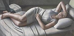 1926 in art