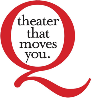 Quantum Theatre theatre company that produces experimental productions in non-traditional performance spaces around the Pittsburgh area, United States
