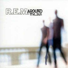R.E.M. - Around the Sun.jpg