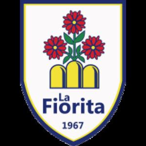 S.P. La Fiorita - Image: SP La Fiorita logo