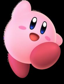 SSU Kirby artwork.png