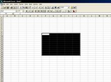 Microsoft Office 2007  Wikipédia a enciclopédia livre