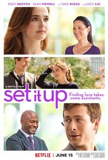 Set It Up poster.jpg