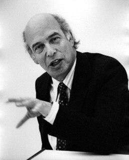 Claus Moser, Baron Moser British statistician and Civil Servant