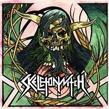 Skeletonwitch-Worship-The-Witch.jpg
