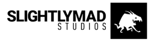 Slightlymadstudios-logo.png