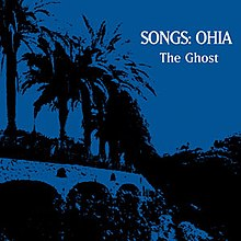 Songs ohia the ghost cover.jpg