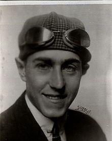 Car And Driver >> Spencer Wishart - Wikipedia