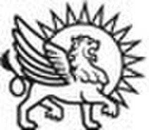 Corpus Christi College (Vancouver) - Image: St. Mark's College and Corpus Christi College, Vancouver Logo