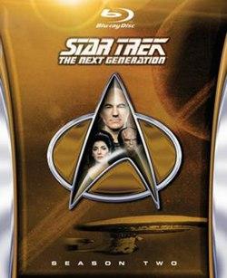 IMAGE(https://upload.wikimedia.org/wikipedia/en/thumb/2/2d/Star_Trek_TNG_S2_Blu_Ray.jpg/250px-Star_Trek_TNG_S2_Blu_Ray.jpg)