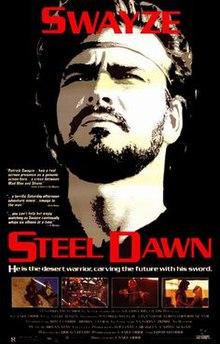 Steeldawn.jpg