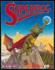 Superfrogboxart.jpg