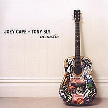 TONY SLY JOEY CAPE.jpg